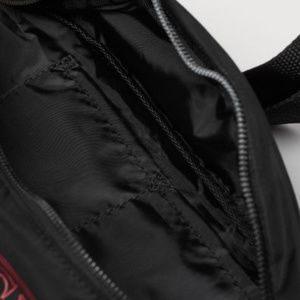 H&M Bags - Strange Things Collection Waist Pack